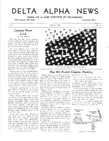 April 1969
